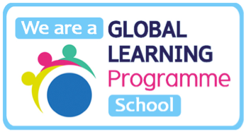Global Learning Programme Logo